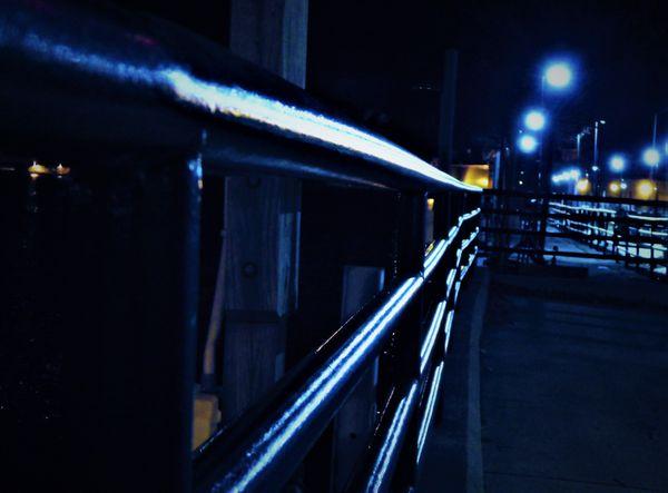 Fox River Rail thumbnail