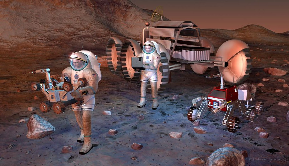 20040824_Humans_on_Mars_END-br2.jpg