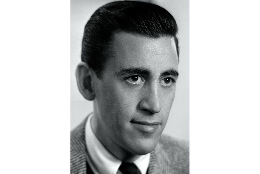 J._D._Salinger_(Catcher_in_the_Rye_portrait).jpg