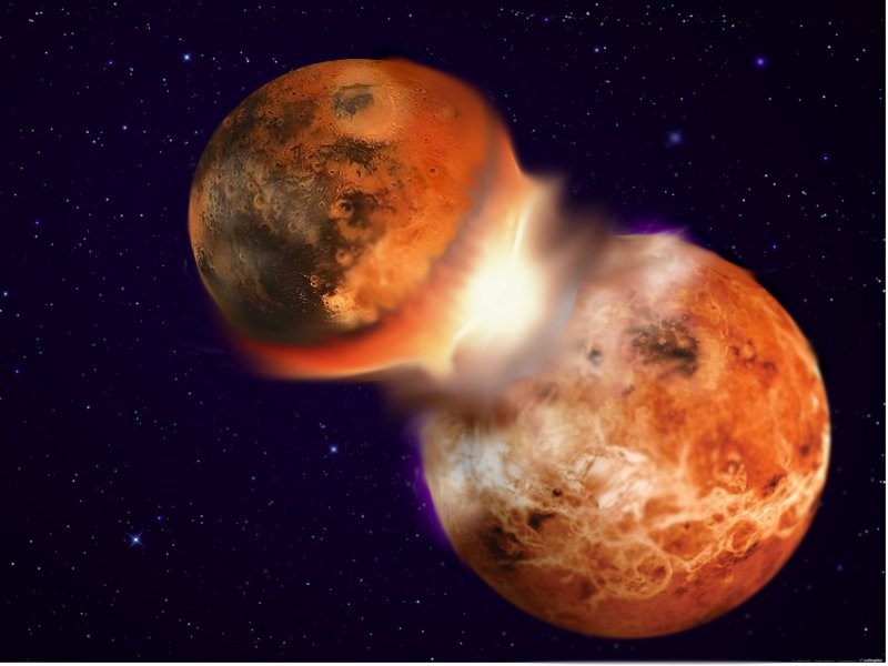 moon-form-d-lowres.jpg