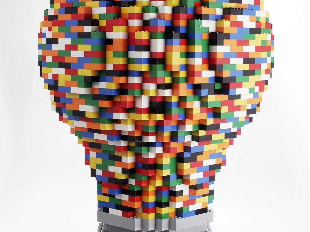 lightbulb-model.jpg