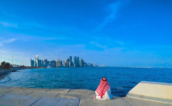 My Qatar thumbnail