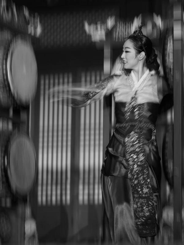 Ogomu Dancer thumbnail