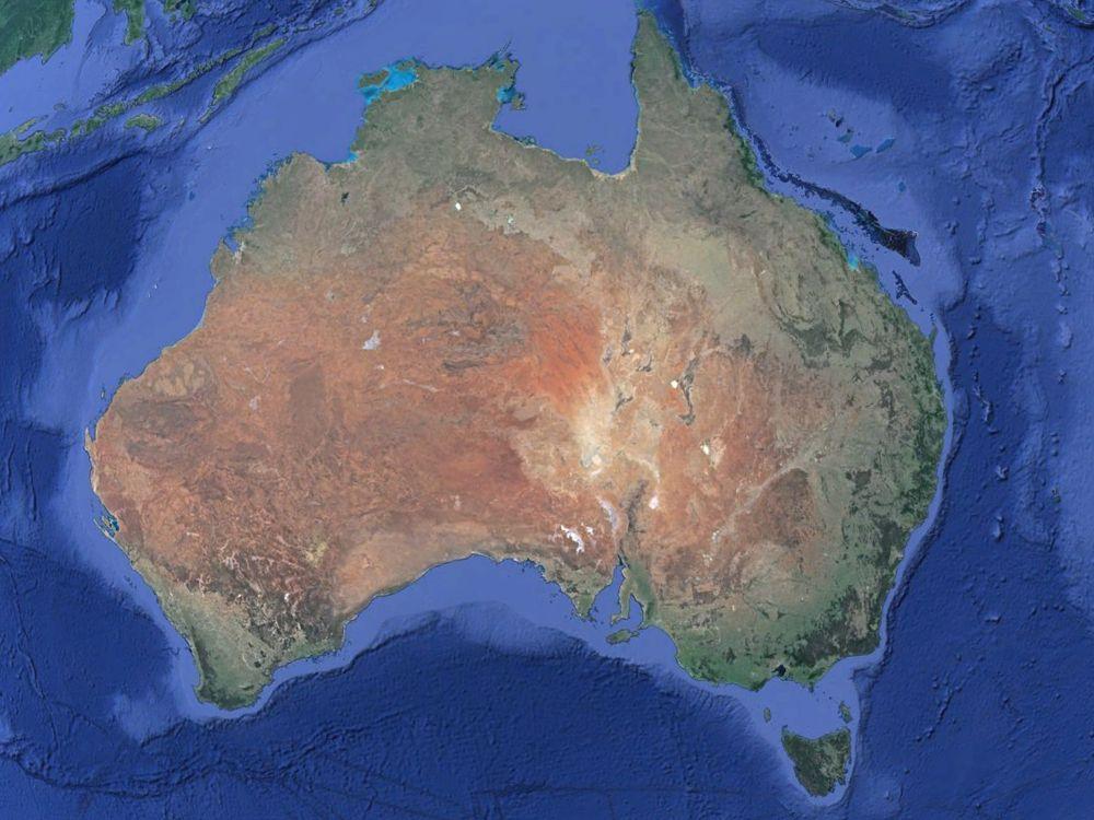 07_31_2014_australia.jpg