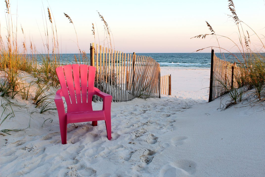 10 Reasons Why Alabama's Gulf Coast Should Be Your Next Beach Destination