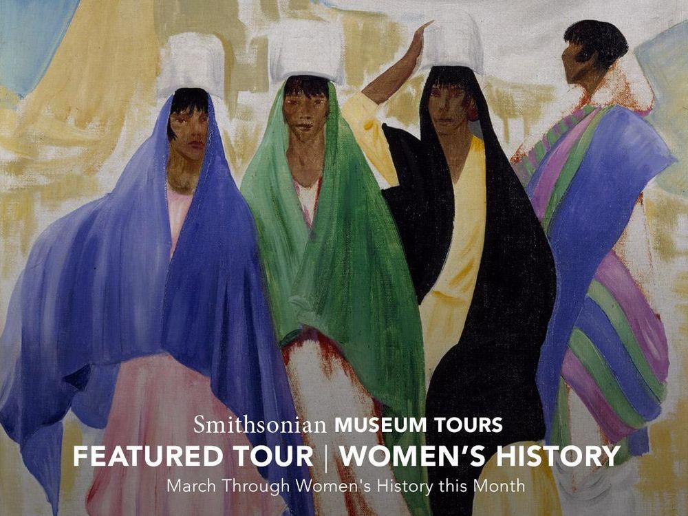 1072x804-WomensHistoryTour.jpg