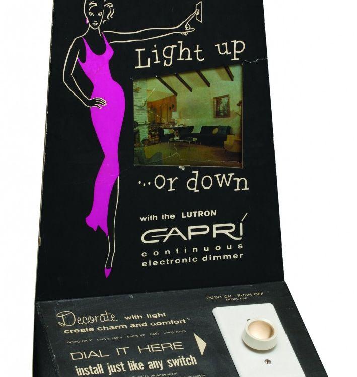 Capri-Display-709x1024.jpg