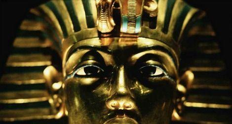 King-Tut-Mask-470.jpg