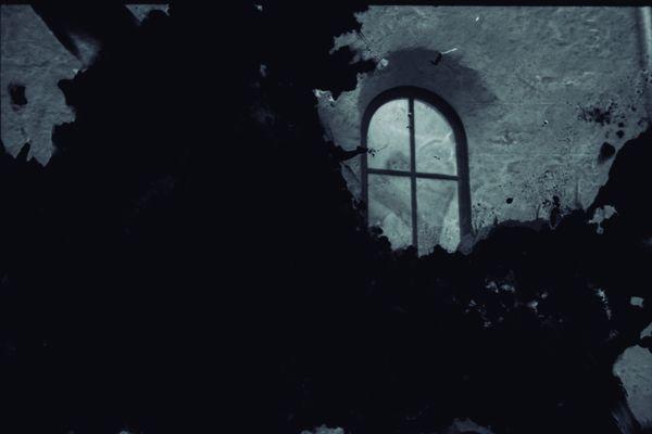 Window on the dark thumbnail