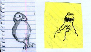 doodle_blog04008-300x173.jpg