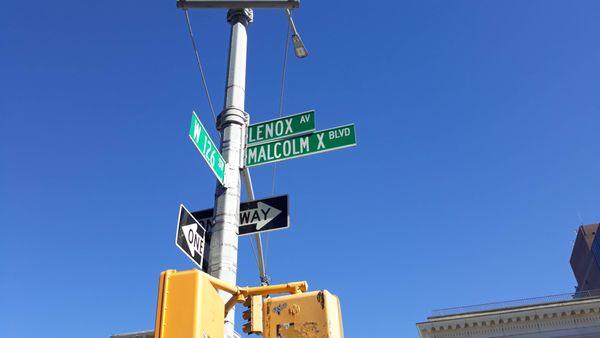 Harlem, New York est.1660 thumbnail