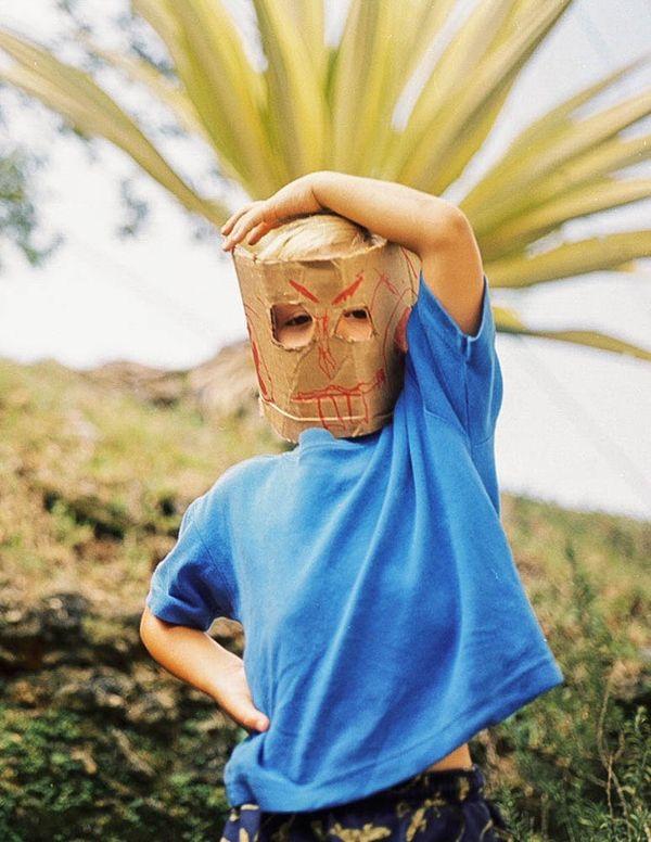 masked boy thumbnail