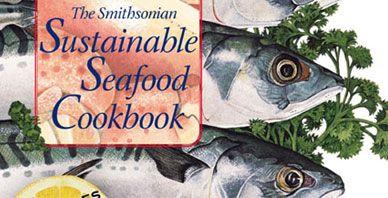 seafood388.jpg