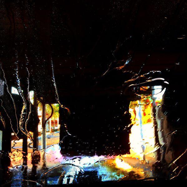 Car Wash thumbnail