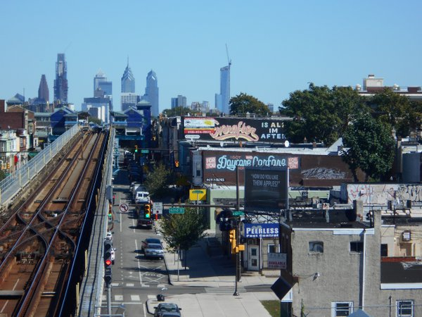 Philadelphia thumbnail