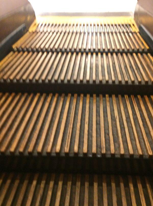 Historic Escalator thumbnail