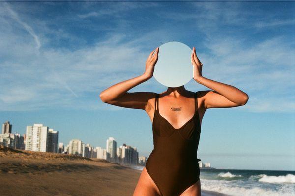 seaside psychometry thumbnail