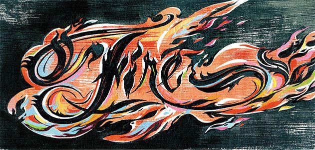 Phenomenon-Fire-631.jpg