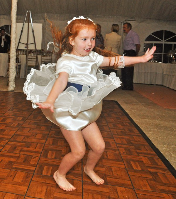 Dancing without abandon thumbnail