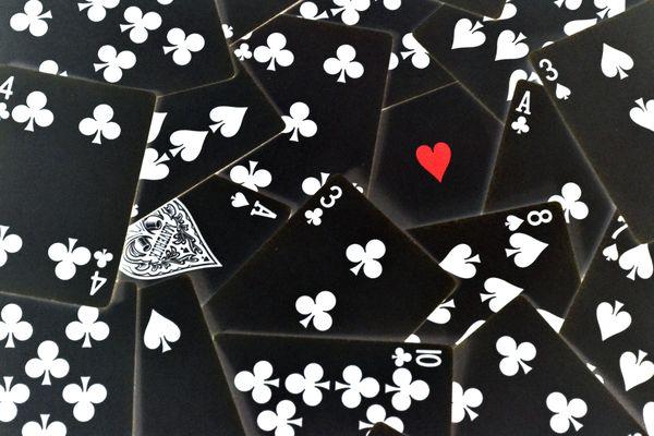 Cards thumbnail