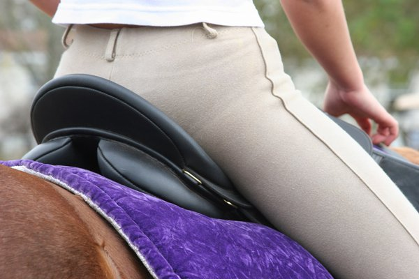 Horse rider thumbnail