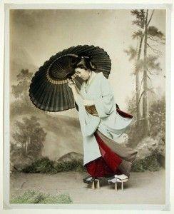kimono_FS_march29-244x300.jpg