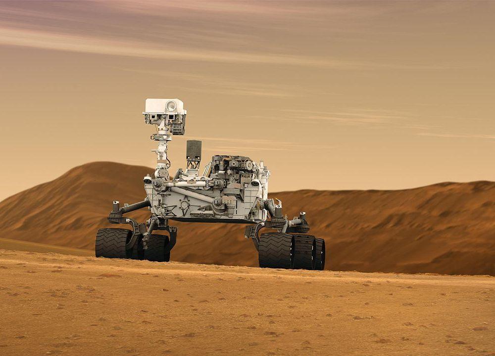 1280px-Mars_Rover_Curiosity_in_Artist's_Concept,_Wide.jpg