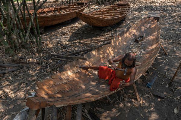 boat-making artisan thumbnail
