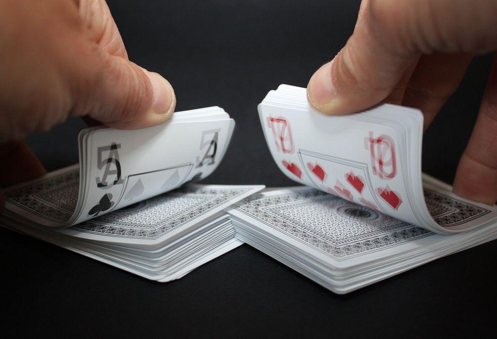 shuffling cards.jpg