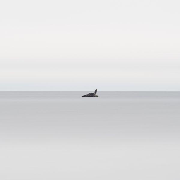 Meditation thumbnail