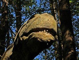 20110520083133durham-brontosaurus-head-300x228.jpg