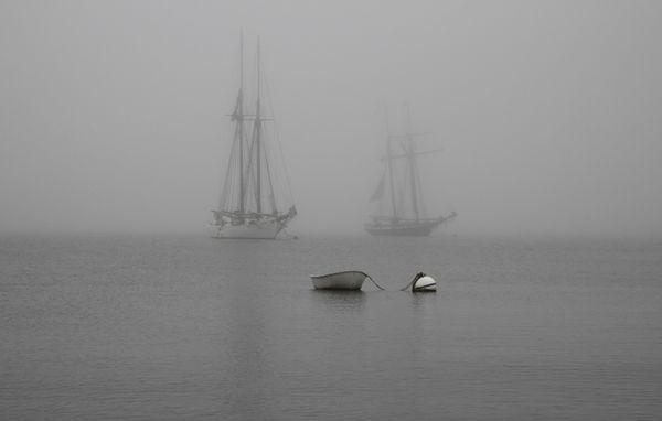 Ghost Ships thumbnail