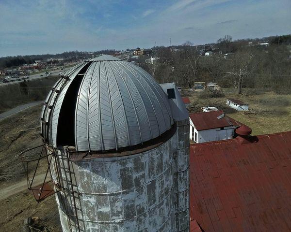 silo view thumbnail
