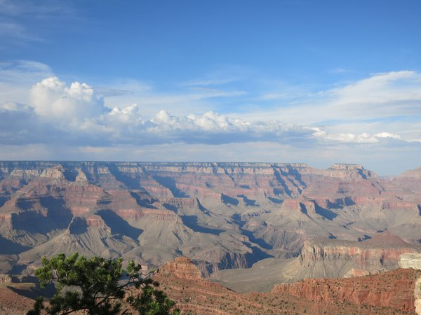 The Beauty of the Grand Canyon thumbnail