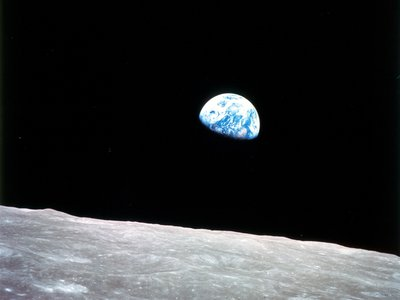 A new Smithsonian Book asks the question: Is there a future for crewed missions to the Moon?