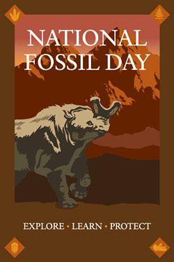 20110520083242Fossil_Day-sm1.jpg