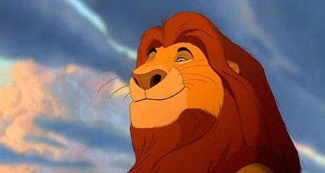 The Lion King 3D has been surprising box office prognosticators.