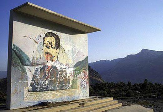 iraq_wall.jpg