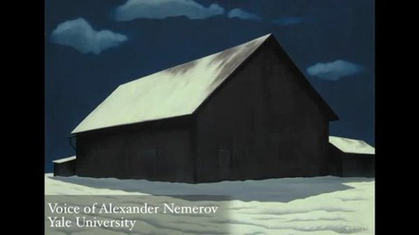 Preview thumbnail for The Life of George Ault