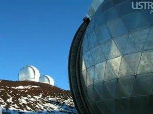 astronomy-webcast-poster-300x225.jpg
