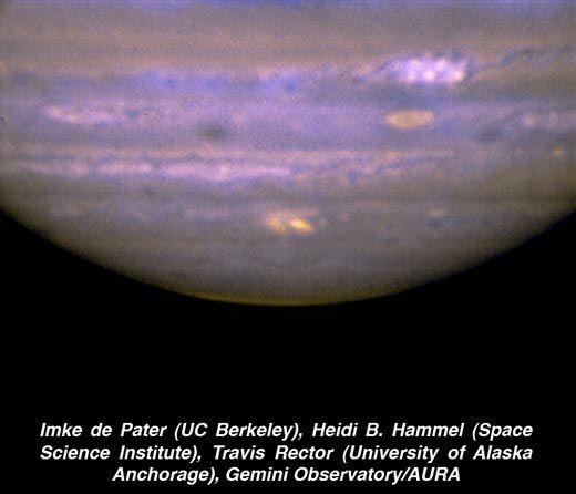 20110520104122surprising-science-photo-of-the-day-jupiter.jpg