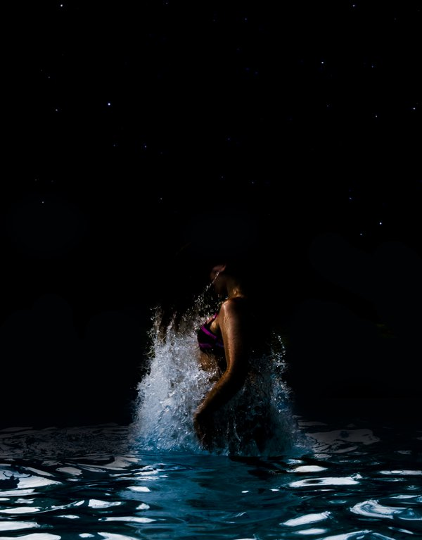 Swimming with the Stars thumbnail
