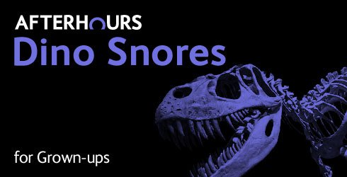 20120801031006dino-snores.jpg