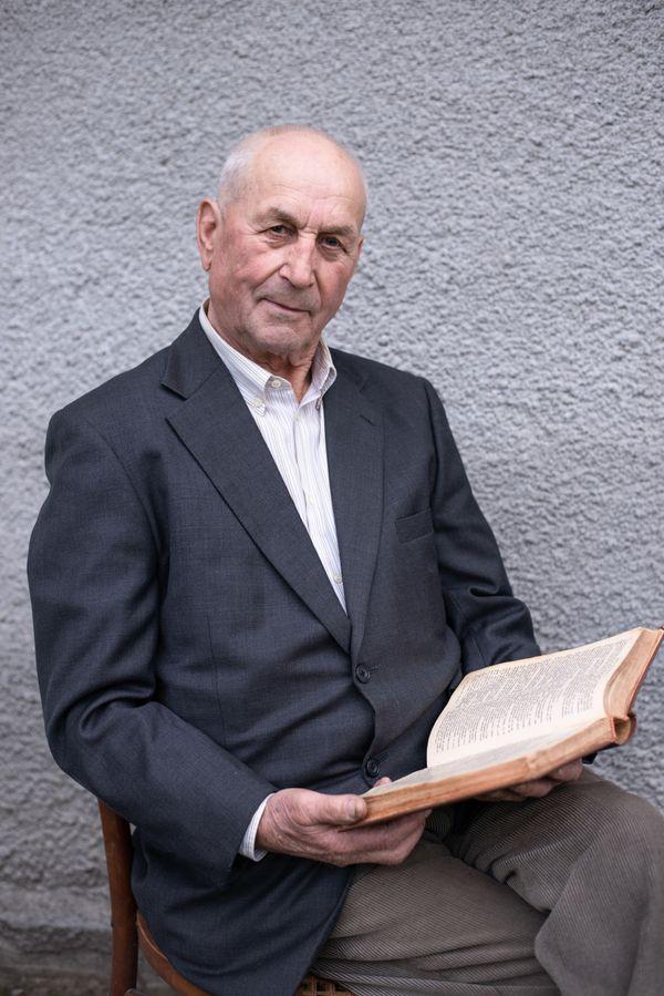 Ivan Pylypiv (84) thumbnail