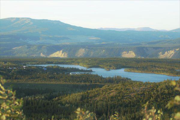 Denali View thumbnail