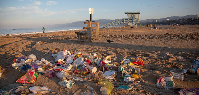 header-urban-beach-cleaning.jpg