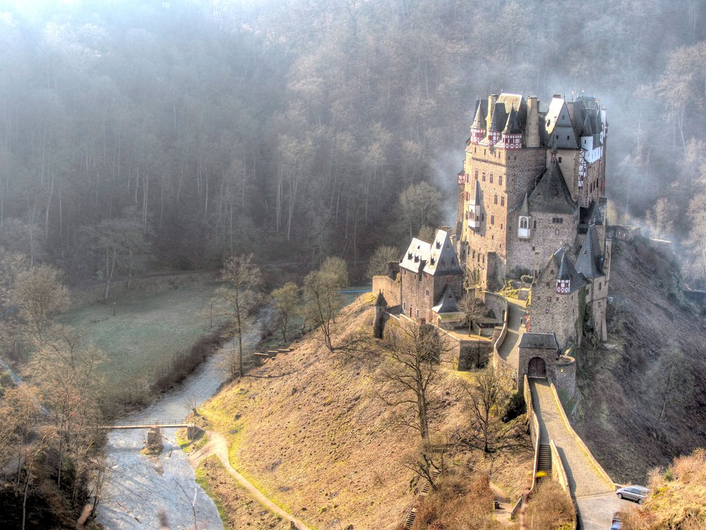 castle-steves.jpg