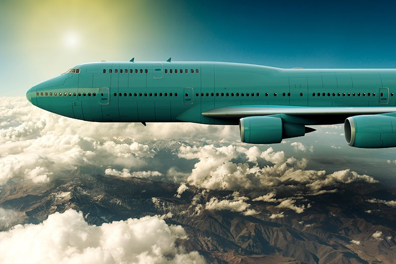 airplane-over-mountains.jpg