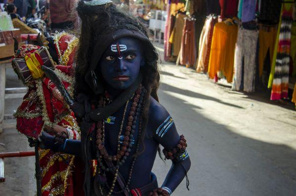 Little Shiva thumbnail