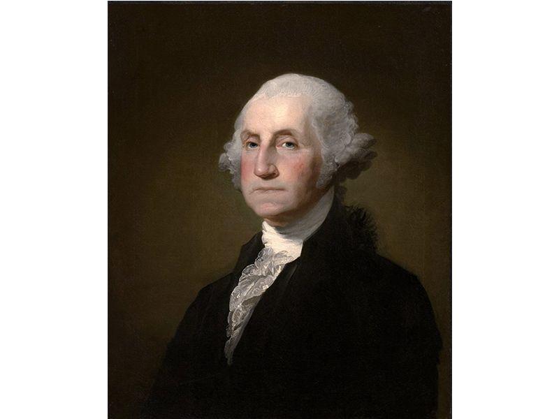 Gilbert-Stuart-George-Washington.jpg